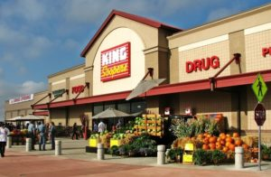 King Soopers will begin more COVID 19 vaccinations